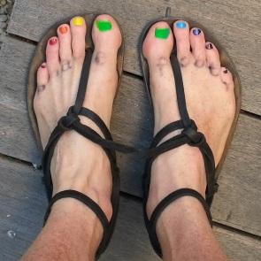 B2B-2013-apres-race-footwear